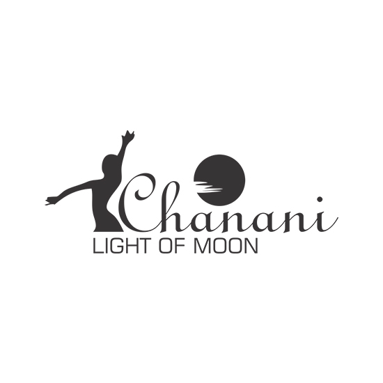 Chanani