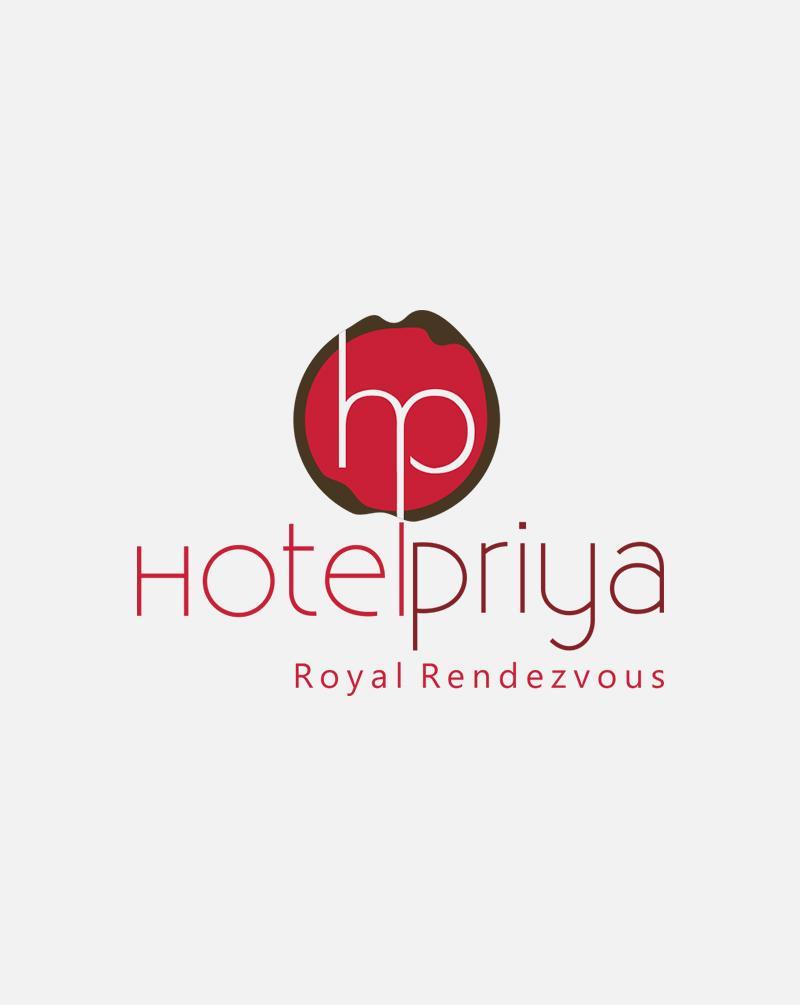 Hotel priya (1)