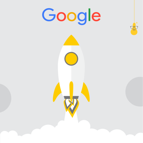 IMPROVE THE RANKING IN GOOGLE