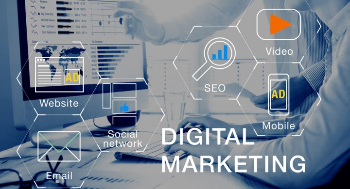 benefits-of-digital-marketing-brainwaves-india