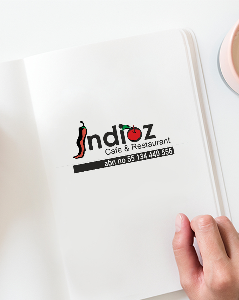 indioz