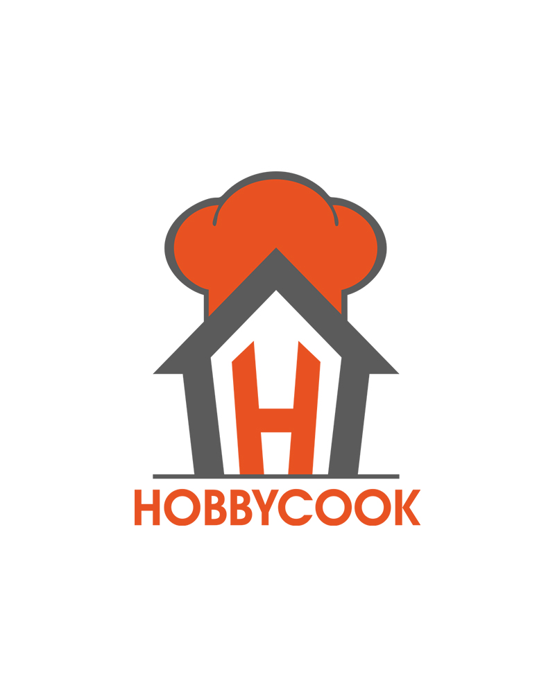 brainwaves – logo design – hobbycook