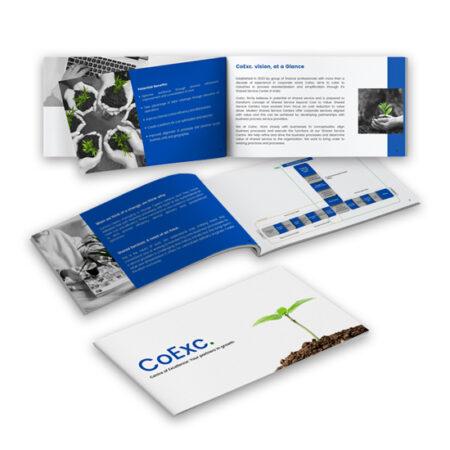 brainwaves - brochure design - coexc. (1)