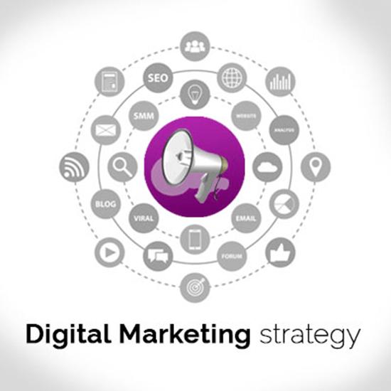 digital-marketing-company-in-ahmedabad-brainwaves